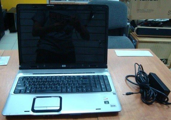HP Pavilion dv9950er (9900,9000,)