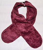 Шарф - шарфик двойной . 1 - 3 года.