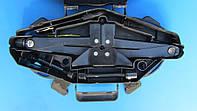 Домкрат оригинальный Renault Trafic II Opel Vivaro II Nissan Primastar 1.9 2.0 2.5 Dci Cdti (2001-2013гг)