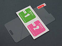 Стекло защитное для Samsung A500h Galaxy A5