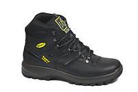 Ботинки  GriSport 10005D103G