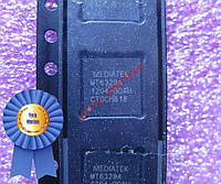 Микросхема MT6329A - В ленте!!!