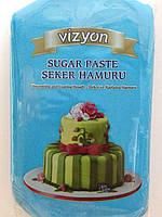 Мастика «Vizyon» голубая (Турция)(код 05051)