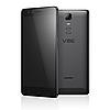 Lenovo VIBE K5 Note PRO 3/32GB (A7020a48) Grey