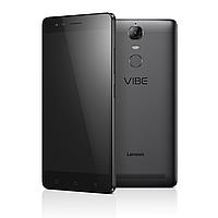 Lenovo VIBE K5 Note PRO 3/32GB (A7020a48) Grey, фото 1