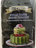 Мастика «Vizyon» чёрная (Турция)(код 05048)
