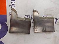 Лезвие нож для фуганка №22