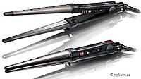 Плойка-щипцы для завивки волос BaBylissPro 2225TTE ConiSmooth