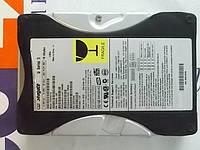HDD IDE 3,5 Seagate U Series 5 6081384N 10,0Gb
