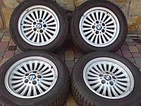 Колеса Оригинальные для BMW 5Serie(E39)-R16