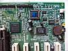 MB Socket 370 Epox EP-3SPA3L ATX AGP