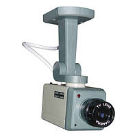 Камера наблюдения муляж с датчиком, A111