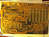 MB Slot1 ABIT BE6-II rev 1.10 i440BX ATX Tualatin