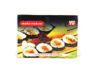 Набор для приготовления суши Sushi maker, A273