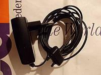 Зарядное устройство телефона Sony Ericsson W300