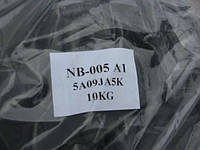Тонер для HP P1005/1505 TTI 1кг (NB-005 A1)