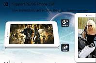 GPS Freelander PX1 4ядра,2sim/3G,5Mpx +Автокомлект
