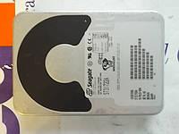 HDD IDE 3,5 Seagate Medalist ST31722A B23224 1,7Gb