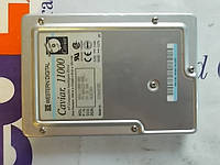 HDD IDE 3,5 WD Caviar WDAC11000 004222 1,0Gb