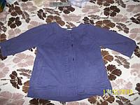 Пиджак для беременных Осенне-весенний.