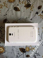 Планшет Samsung 2G/3G 2 sim Android 4.4.2+подарок