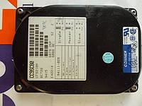 HDD IDE 3,5 Conner CFS210A CC9SCB0 210Mb