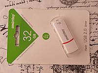 USB накопитель Smartbuy 32 GB. Usb Флешка 32Гб!