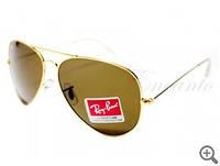 Очки Ray-Ban (Рей-Бен) 101881 Минеральные стекло