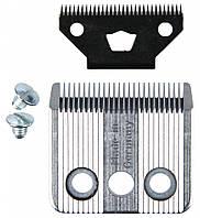 Сменный нож для машинки Trixie Moser 1400 - 3 мм