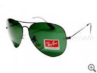 Очки Ray-Ban (Рей-Бен) 101980 Минеральные стекло