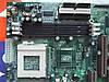 MB Socket 370 Epox EP-3S1A ATX AGP #2