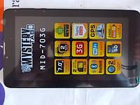 Планшет смартфон Mystery MID-703G