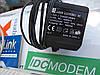 Модем IDC Inpro 33,6k IDC-2814BXL/VR Retail 2