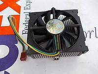 Вентилятор s370 Intel Pentium Tualatin-S 1,4Ghz