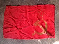 Мешок для новогодних подарков СССР