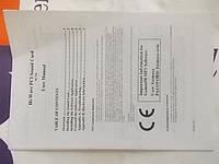 Инструкция PCI Sound Card Yamaha XG YMF724