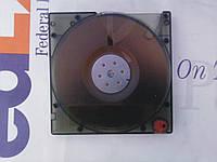 Диск 44мб для привод SyQuest SQ555 44mb SCSI 50pin