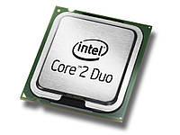 Процессор Intel Core 2 Duo E6300 1.86 1066 LGA 775