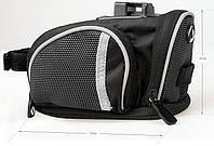 Велосипедная сумка Сумка под седло  INBIKE