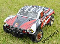Радиоуправляемая модель AWD HSP RC DESTRIER 1:10