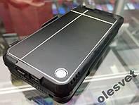 Чехол Power Pack к IPhone 5/5s 2600 mAh 50$ резервная батарея в чехле