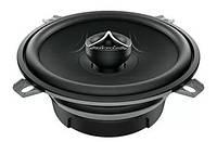 Автомобильная акустика Hertz ECX 130