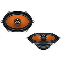 Автомобильная акустика Hertz ECX 570