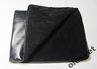Защитный чехол для IPad  и др. устройств 270х200мм