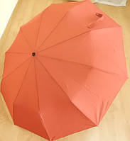 Женский зонт Серебряный Дождь автомат, 10 спиц
