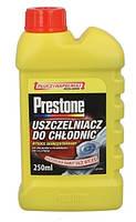 Герметики системы охлаждения PRESTONE AS 127 250ML