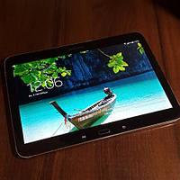 Планшет Samsung Galaxy Tab 3 10.1 16GB P5200 3G