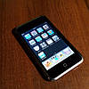 Apple iPod touch 1 8Gb