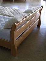 Кровать Диана 180*200 массив
