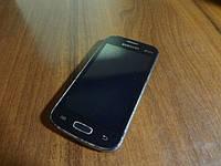 Мобильный телефон Samsung GalaxyDuos S7262
